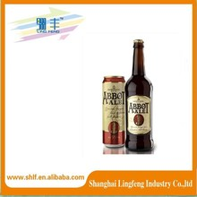 PVC waterproof private label energy drink for sale