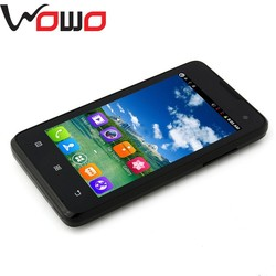 4.0 Inch 2.0MP Android 2.3 Cheap Lenovo A396 Smartphone Android smart phone