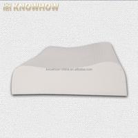 High End Brand air circulation Anti-mites Latex Pillows