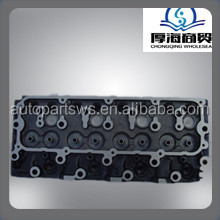 Le plus bas prix et de haute qualité de culasse pour KIA HIBESBSTD 2700 OVN-0110100
