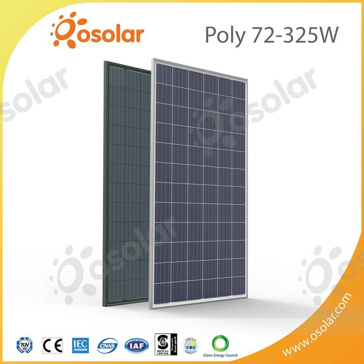 Silver&Black Poly 72 PCS 35(750).jpg