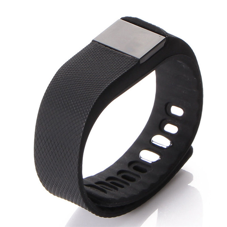 smart bracelet tw64 ip-x6 waterproof bracelet bluetooth manual tw64