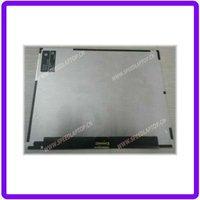 lcd display panel For APPLE ipad 2 IPAD2 IPAD2