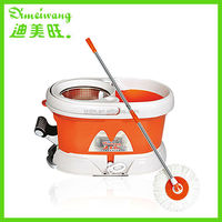 foot pedal mop househeld cleaning mop