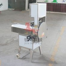 new functional beef steak machines SH-125S-2