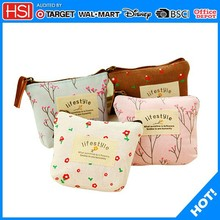 High Quality Hot Products New shaped Ladies Useful Coin Purse