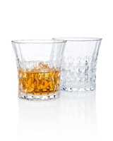 300ml / 10oz Art of Drinking Crystal Old Fashioned Glass