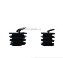 Precision manufacture plastic polyurethane material Kayak Scupper Stoppers by Ocean Kayak