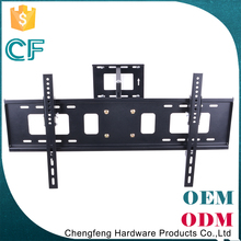 "Wholesale Price 37""---65"" Inch Flat Panel Japanese Classic Luxury TV Stand"