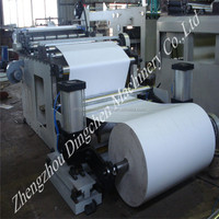 1575mm fully automatic exercise book machine for small business cnc machine price list