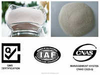 Polycarboxylate ether superplasticizer PCE for concrete