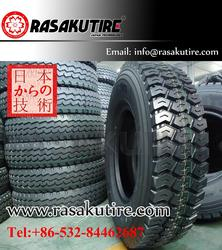 1200R24 1200-24 raidal truck tires chinese truck parts volvo truck spare parts