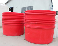 Seafood live fish and other aquatic products storage cheap tank