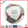 Size 5 PVC training soccer balls on sale