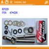 King pin kit kp129 40025-90228