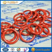 o ring seal for china