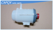 factory sale Car Auto Power Steering Fluid Reservoirs Oiler Oil Tank 53701-S9A-003 for honda CRV 2004-2006 RD7 RD5