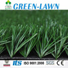 new arrival soccer equipment good quality soccer artificial turf
