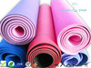 yoga mat and bag wholesale