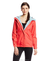2015 Women's Arcadia II Jackett/fashion women jacket