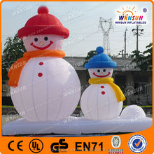 PWholesale manufacture Christmas new hot items for 2012