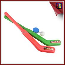 kid mini ice Hockey Stick toy QZW170867