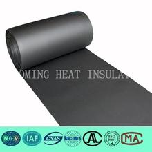 sensitive flexible decorative foam insulation