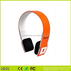 china supplier wholesale silent disco bluetooth headphone new arrivals 2015