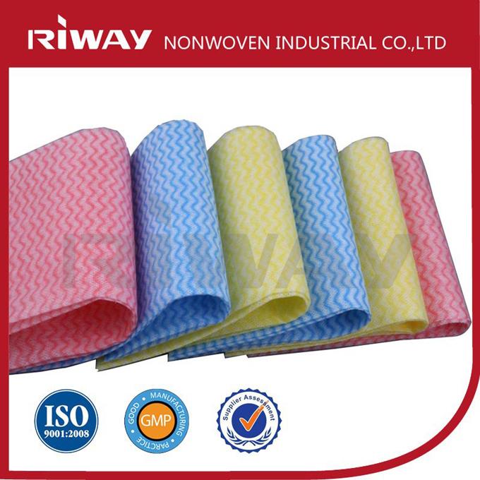 Medical-use-colorful-Pp-spunbond-spunlace-nonwoven (5).jpg