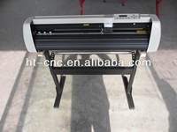 Cutter plotter desktop paper cutting plotter Good price