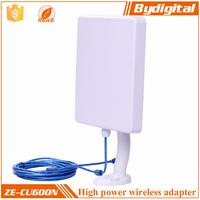 20dBi 1R1 2.4G 150m 500mw 802.11ac ralink rt3070 keyboard wireless adapter wireless display adapter
