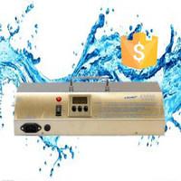 110/220V High ozone output ozone machine 1.5g/h