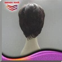 Halloween Party Wigs 2014