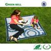 outdoor blanket\outdoor folding mat\picnic rug