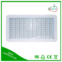 Hot Products To Sell Online Evergrow Nova Led Grow Lights 180W Led Grow Panel Light From Sunprou