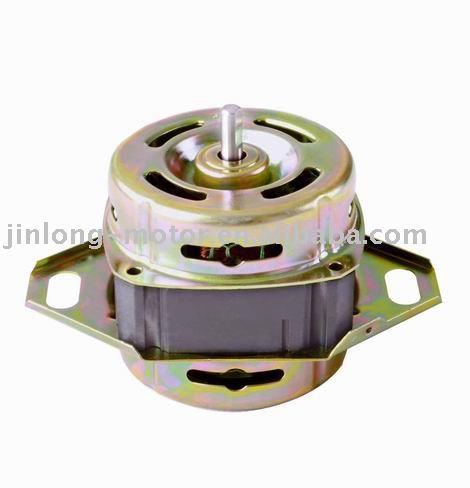 Full Automatic Washing Machine Motor Buy Automatic