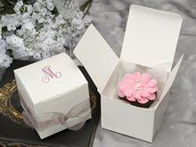 Wholesale custom cheap cup cake box,mini cupcake boxes,wedding cake boxes