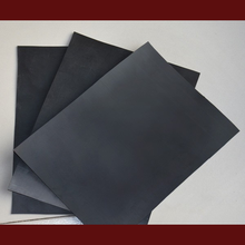 geomembrane hdpe liner Chinese top quality