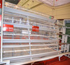 Hot dipped galvanized chicken cage , battery cages laying hens(manufacture)