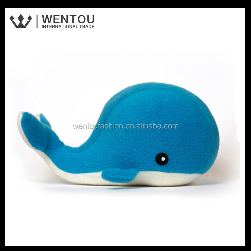 Pdf Sewing Pattern Whale Soft Plush Toy - Buy Plush Toy,Sewing ...