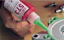 Loctit Loctit587 587 mould making liquid silicone rubber
