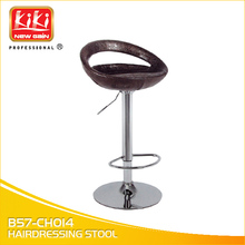 Salon Equipment.Salon Furniture.200KGS.Super Quality.Hairdressing Chair B57-CH014