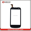 Front Touch Glass Digitizer Screen For Highscreen Spark