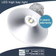 hot sale new style high powe led high bay light fixtures