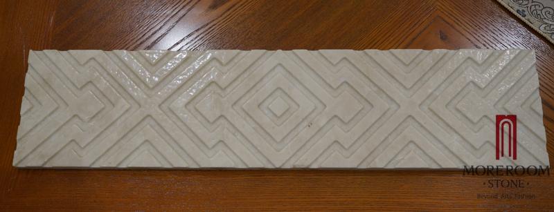 MLTY03Q MOREROOMSTONE 3D Marble Skirting-2.jpg