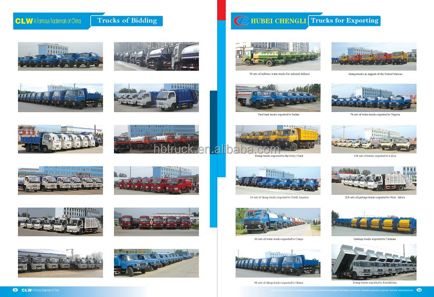 the truck for bidbing and exporting .jpg