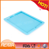 RENJIA silicone cover for 7 inch tablet with factory price tablet case covers tablet cases 7