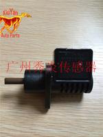 For MITSUBISHI crank angle sensor,J005T50171