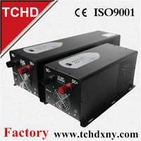 Made in China! Manufacturer ------Inverter & Converter , DC AC Power inverter , Solar Hybrid Inverter