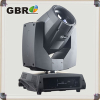 Professional 230w ,7r Beam Moving Head Light/Beam 230 Moving Head beam sharpy